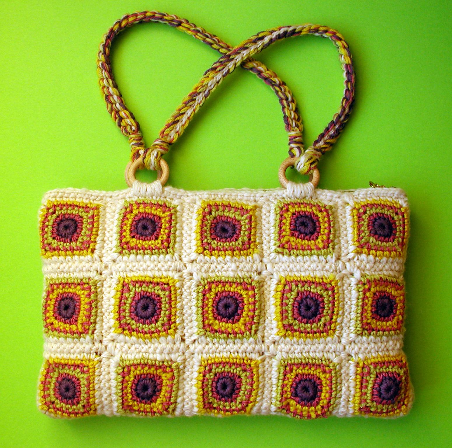 Cheyenne Special Tote Bag - Cheyenne borsa tote Speciale