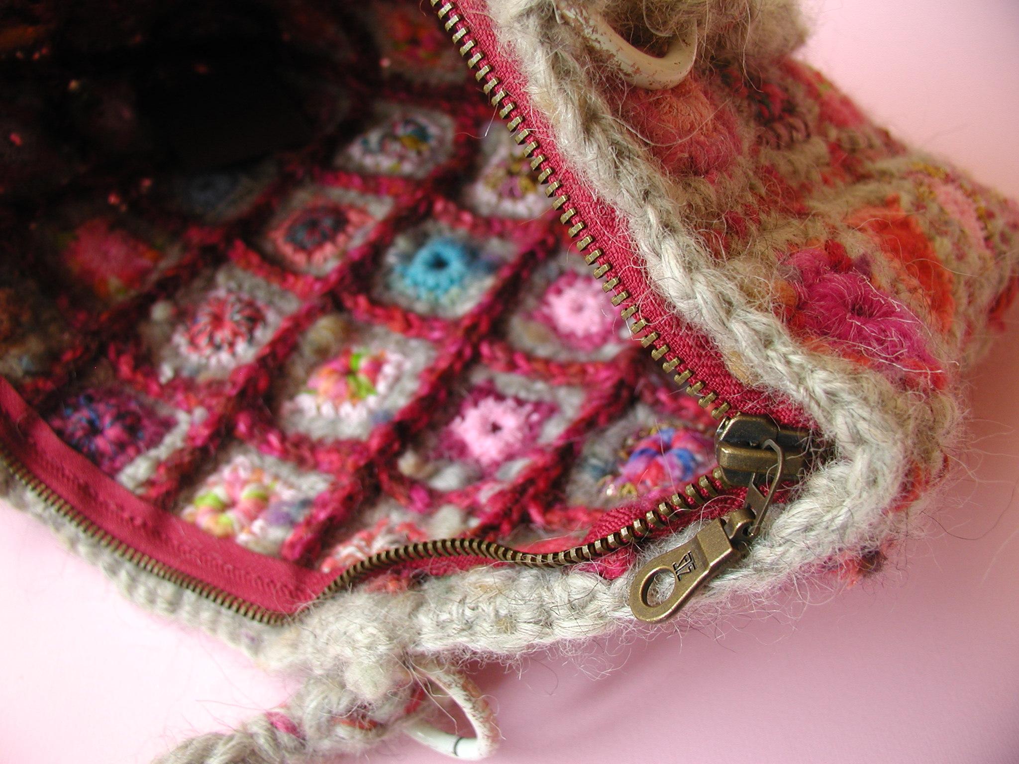Babette Special Mini Tote Bag - Babette mini borsa tote Speciale