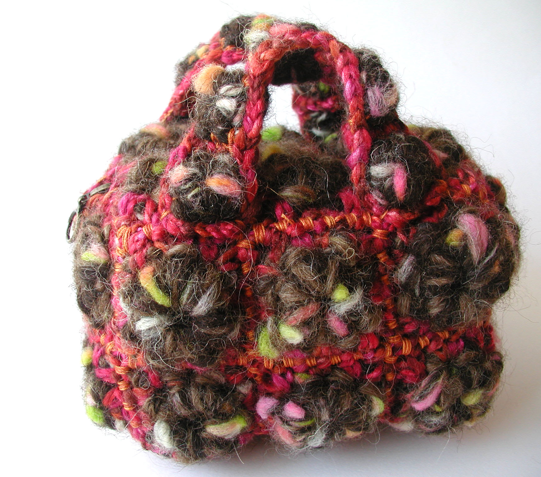 Annie Lou Special Mini Bag - Annie Lou mini borsa Speciale
