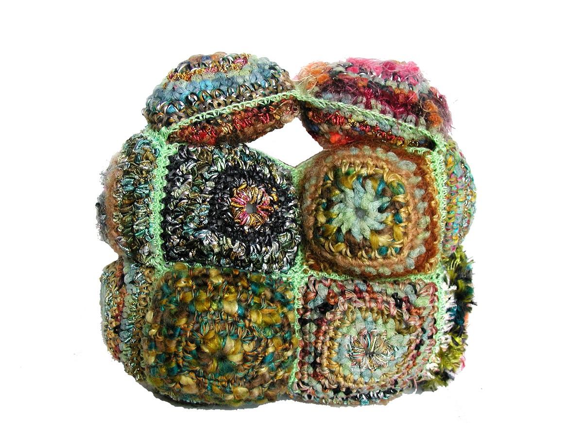 """Andrea Funny Chic Mini Bag - Mini borsa Funny Chic """"Andrea"""""""