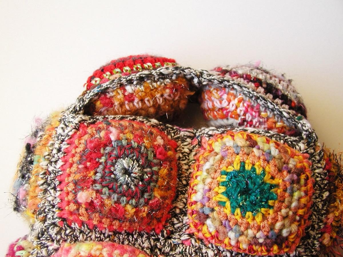 """Priscilla Funny Chic Mini Bag - Mini borsa Funny Chic """"Priscilla"""""""