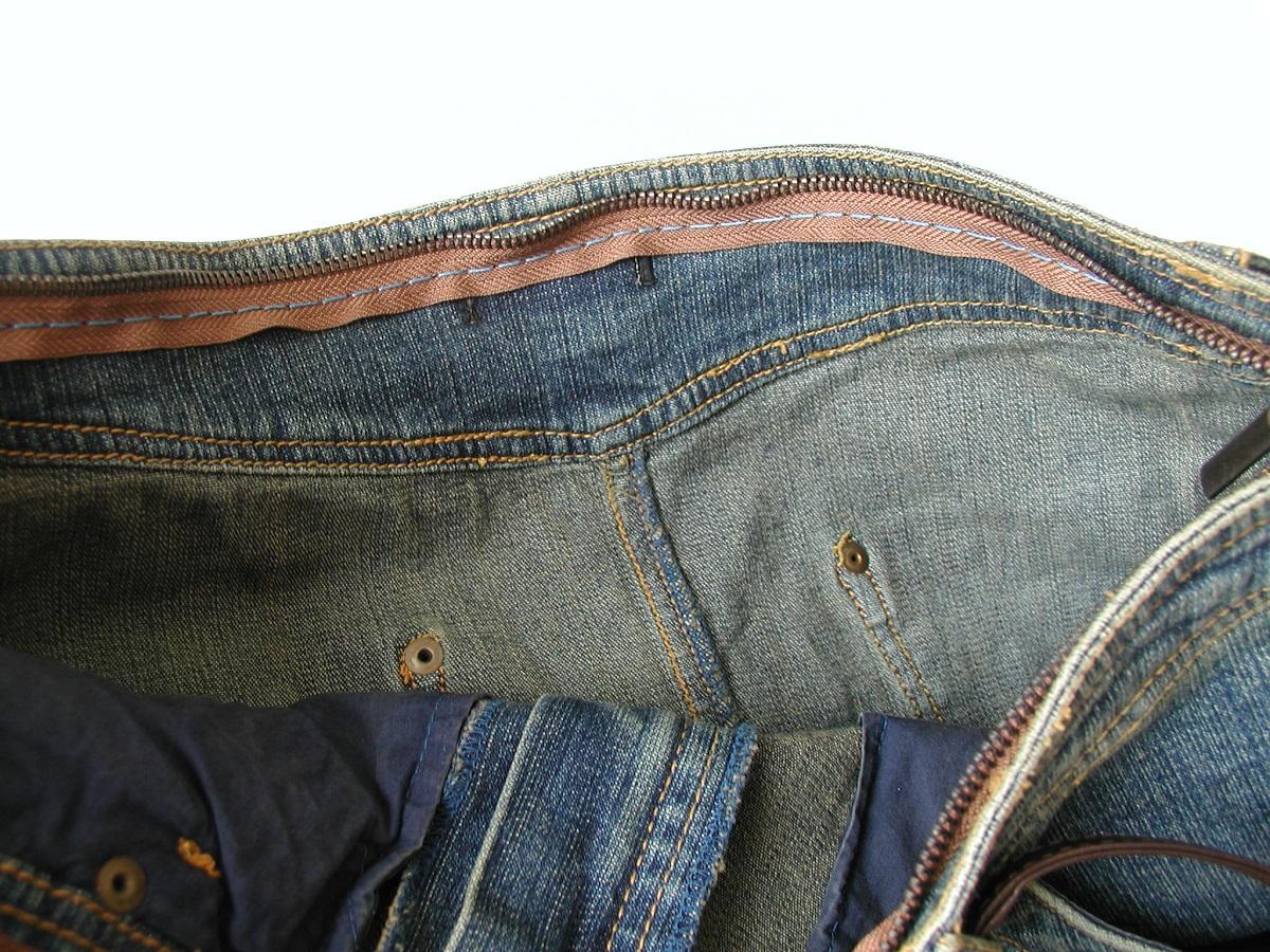 Amanda RRR Tote Bag, Large Size - Amanda tote bag grande RRR
